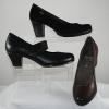 Schuhe von Jana Shoes