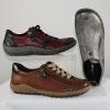 Schuhe von Remonte
