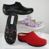 Schuhe von Berkemann