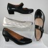 Schuhe von Capricé