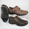 Schuhe von Manitu