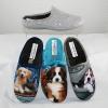 Schuhe von HHC