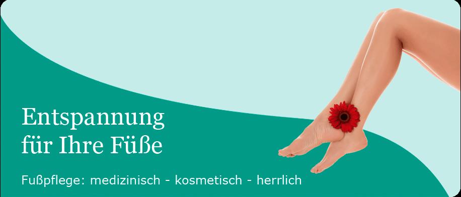 fusspflege_start