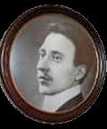 Karl Junkel